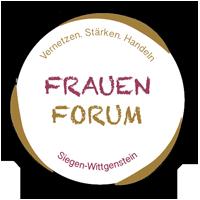 Frauenforum Siegen-Wittgenstein